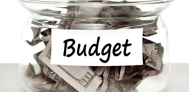 online budget software archives best wealth management