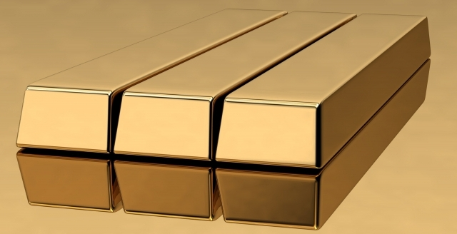 gold a good investment Is gold a good investment right now historically, gold has offered as much inflation protection as cash—which is to say, very little.