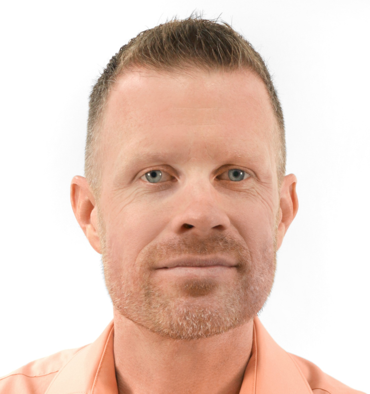 Brad Tinnon