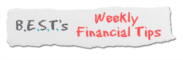 This image has an empty alt attribute; its file name is Weekly-Financial-Tips-Header.png
