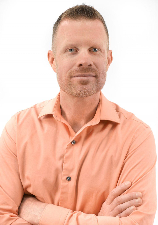 Brad Tinnon HS_OS