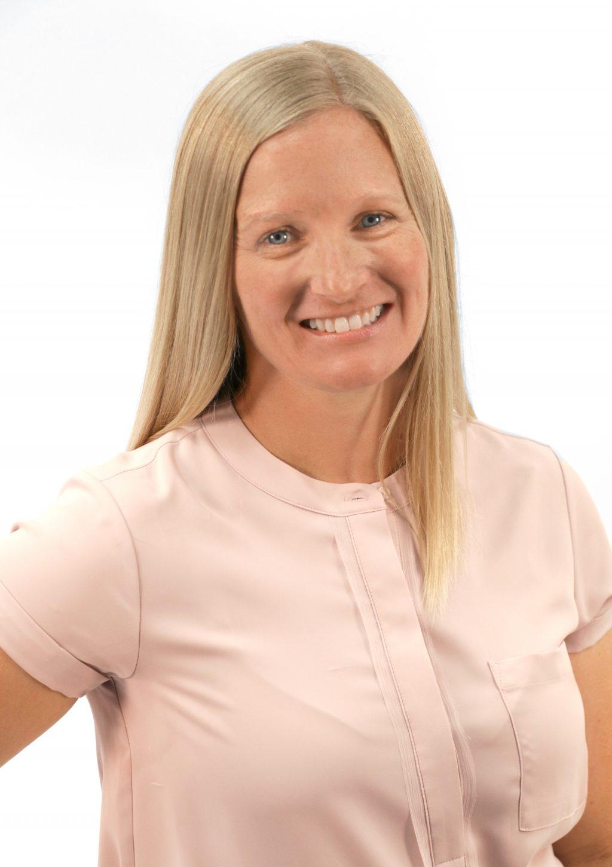 Wendy Tinnon HS_2
